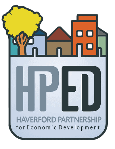 HPED-Logo