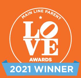 MLP-LOVEWinner2021-b