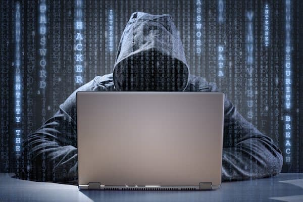 Are You Liable For A Cyber Attack?
