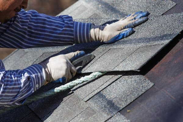 How To Tell If Your Roof Needs Replacing