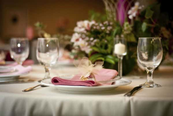 Place Setting1