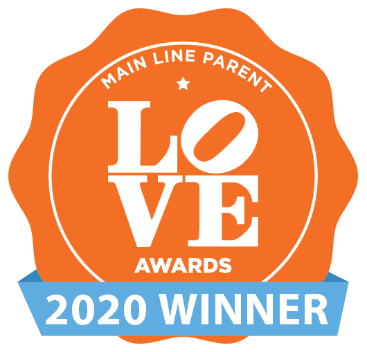 Main Line Parent Award